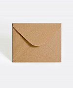 Empty Box Greeting Card