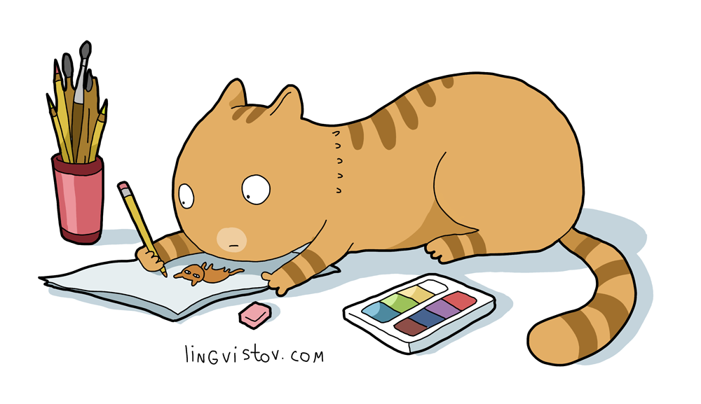 how-to-draw-a-cat-002
