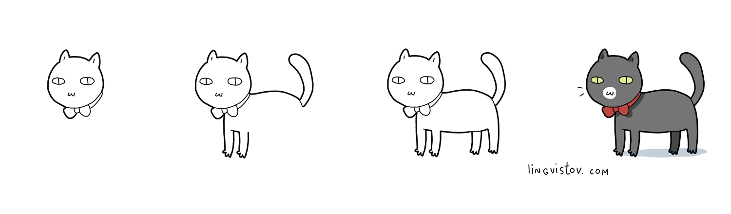 how-to-draw-a-cat-003