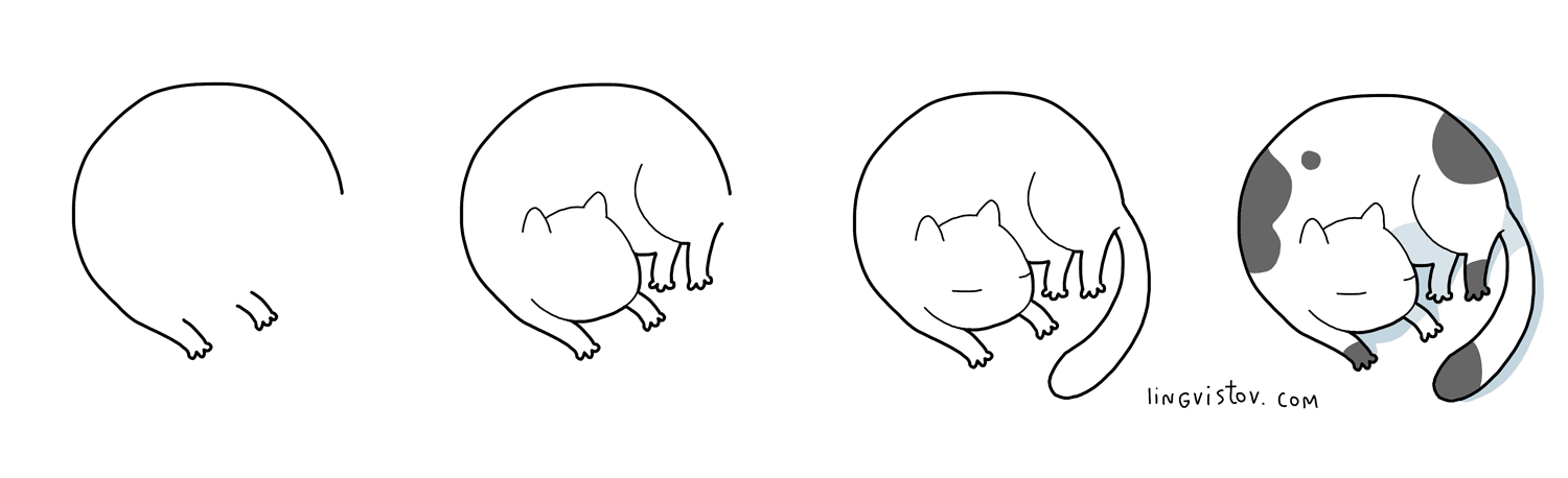 how-to-draw-a-cat-004