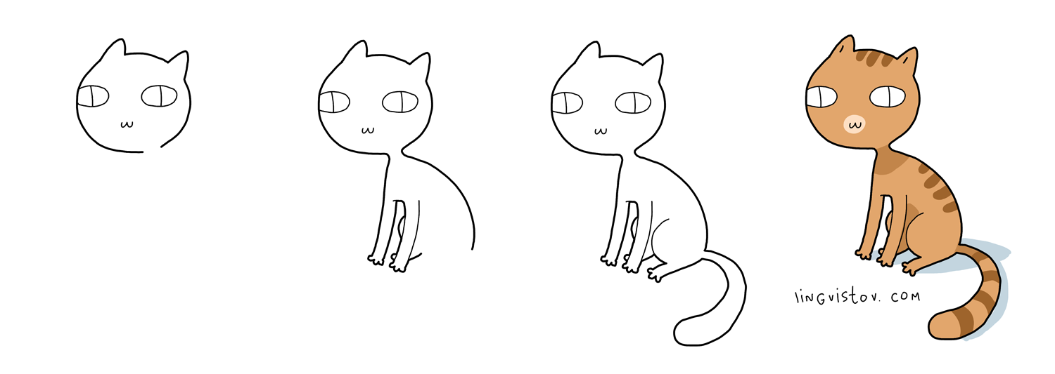 how-to-draw-a-cat-005