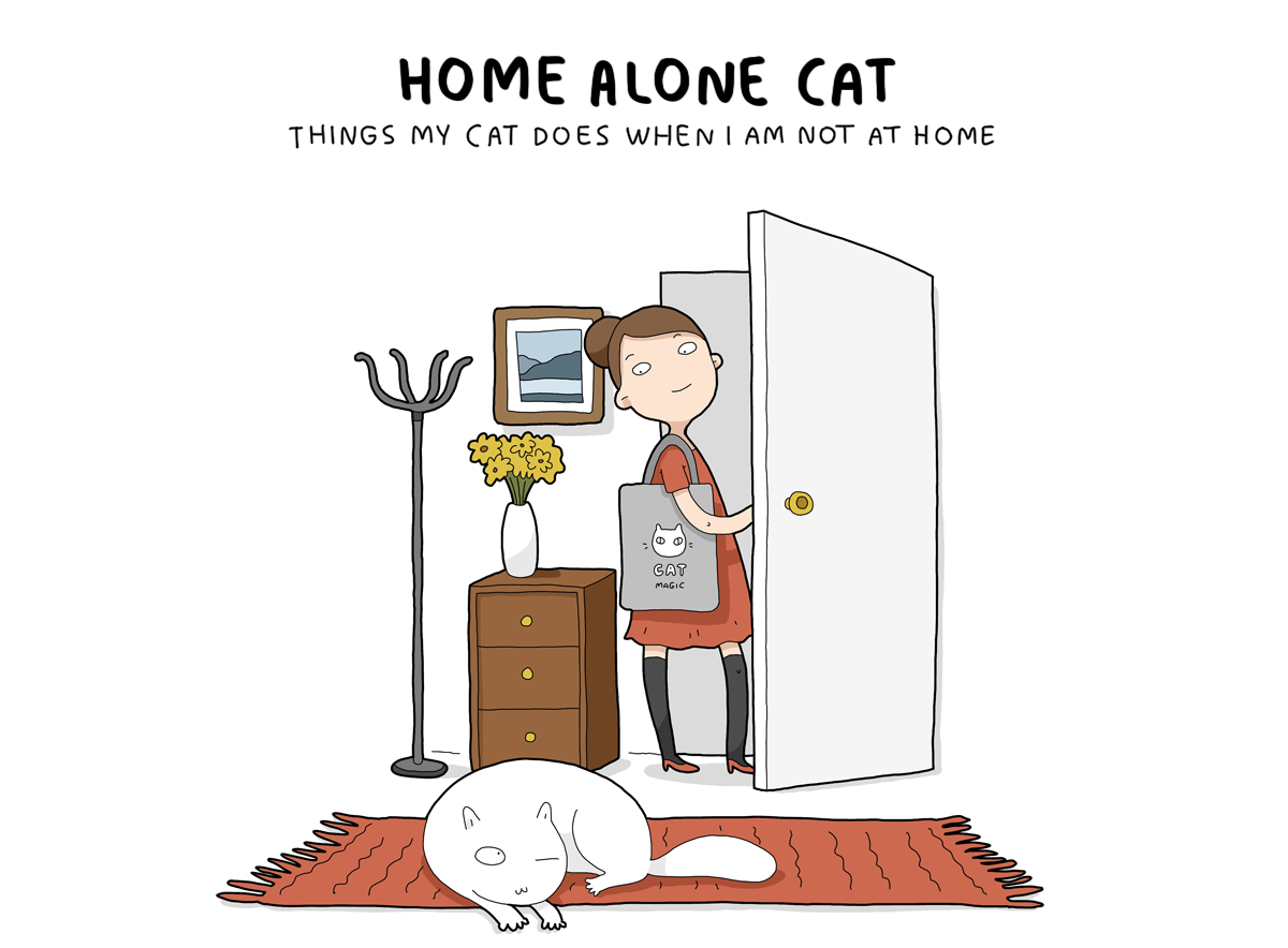 home-alone-cat-001