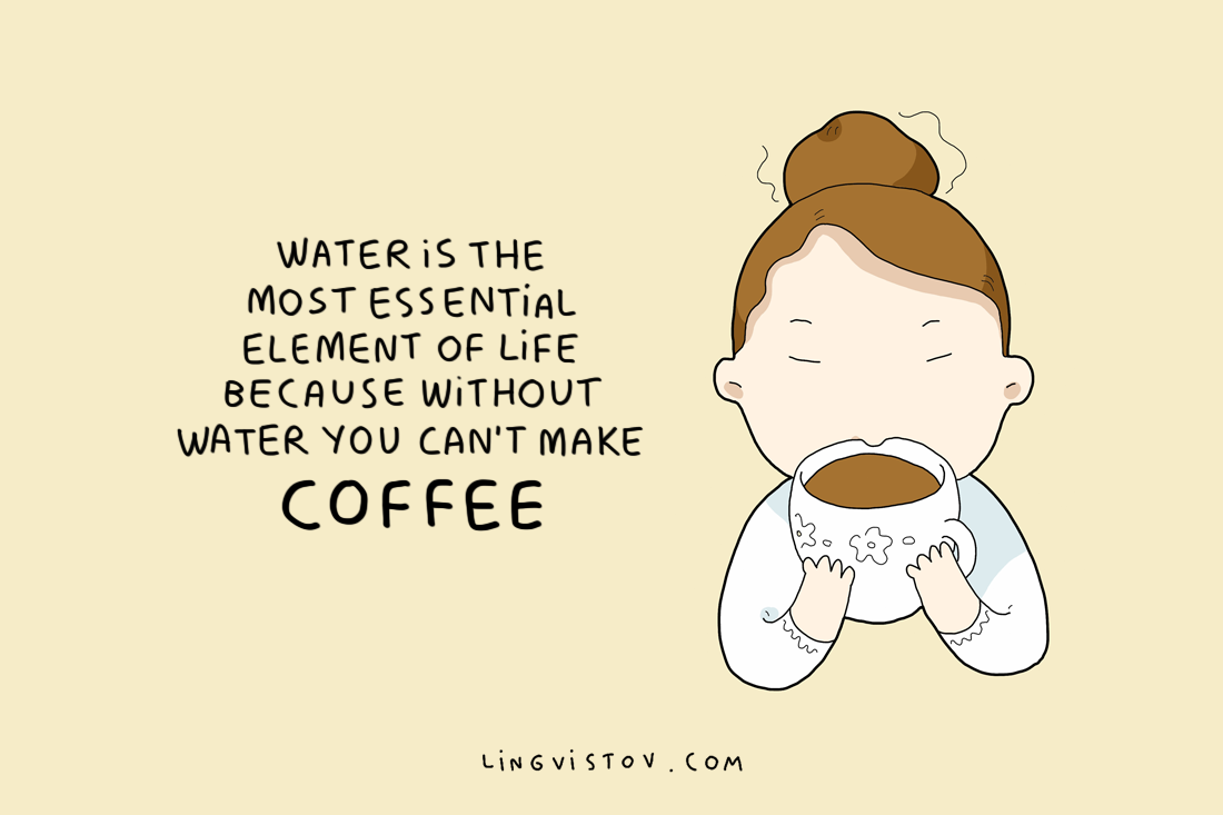 8 Quotes About Coffee To Start Your Day Right on Cute Funny Quotes